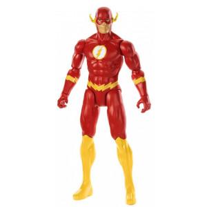 Justice League Φιγούρα Flash 30εκ. (GDT51)
