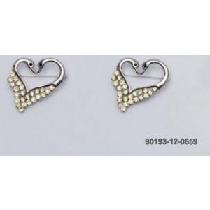 Καρδιά Κωδ.90193