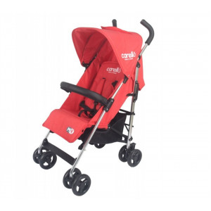 Carello m4 Red (237.128.006)
