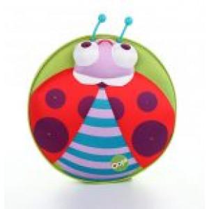 Τσάντα My Starry Πασχαλίτσα (Κωδ.001.001.072)