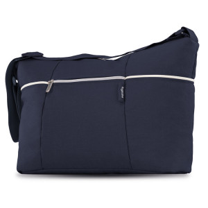 Τσάντα Inglesina Day Bag (Lipari) (060.102.032)