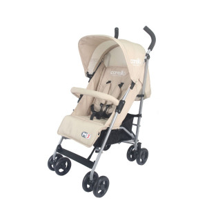 Carello m4 Beige (237.128.008)