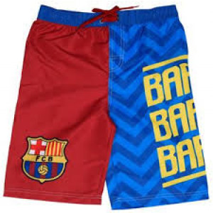 Μαγιό Βερμούδα Barcelona (#200.220.003+1#)