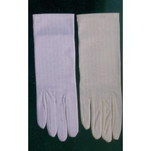 Γάντια κοντά~3