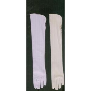 Γάντια μακριά~4