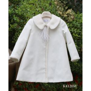 Παλτό (Mi chiamo Κωδ.Κ4120Μ)