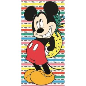 Πετσέτα Θαλάσσης Mickey (Κωδ.621.206.000)