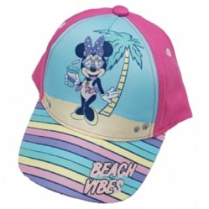 Καπέλο Jockey Minnie Coctail D12952 (#200.211.024+3#)