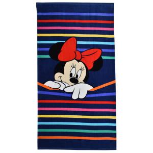 Πετσέτα Θαλάσσης Minnie (B92655-1)