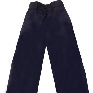 Παντελόνι (Καμπαρντίνα) (Μπλε) (Κωδ.582.20.001)