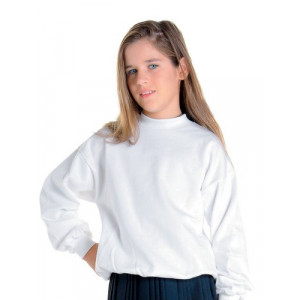 Μπλούζα Παρέλασης Αγόρι - Κορίτσι (Κωδ.008.528.001) (Άνω των 30τμχ 5€)