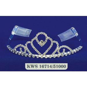Κουάφ-Κορώνα KWS16714(51000)