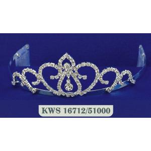 Κουάφ-Κορώνα KWS16712(5100)