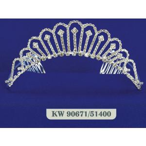 Κουάφ-Κορώνα KW 90671(51400)