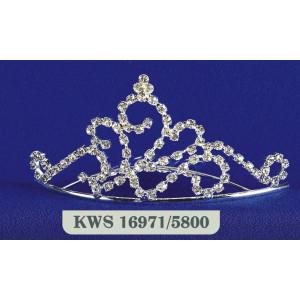Κουάφ-Κορώνα KWS16971(5800)