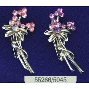 Λουλούδι Κωδ.55266