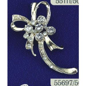 Φιόγκος Κωδ.55697