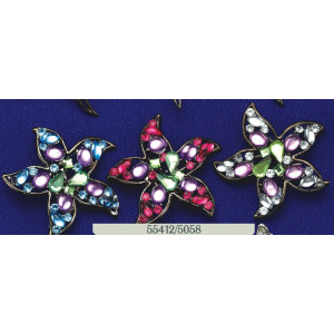 Λουλούδι Κωδ.55412