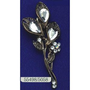 Λουλούδι Κωδ.55498
