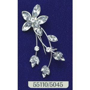 Λουλούδι Κωδ.55110