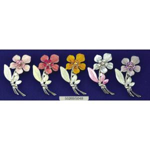 Λουλούδι Κωδ.55269