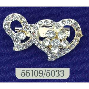 Καρδιά Κωδ.55109