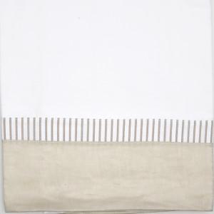 Λαδόπανο Λινό (Κωδ.115-0486)