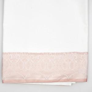 Λαδόπανο Δαντέλα Vintage (Κωδ.15-0496) (κωδ.προμ 203)