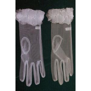 Γάντια κοντά~1