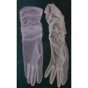Γάντια μακριά~5