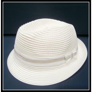 Καπελάκι λευκό (ΚΩΔ:10019)