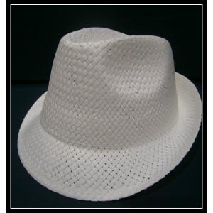 Καβουράκι ψάθινο λευκό (ΚΩΔ:10024)