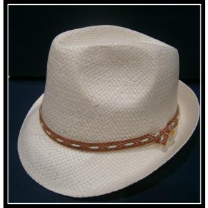 Καβουράκι ψάθινο λευκό (ΚΩΔ:10032)