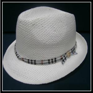 Καβουράκι ψάθινο λευκό (ΚΩΔ:10056)