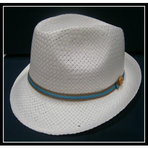 Καβουράκι ψάθινο λευκό (ΚΩΔ:10058)