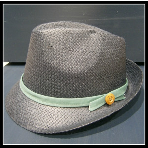 Καβουράκι ψάθινο γκρι (ΚΩΔ:10079)