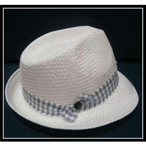 Καβουράκι ψάθινο λευκό (ΚΩΔ:10080)