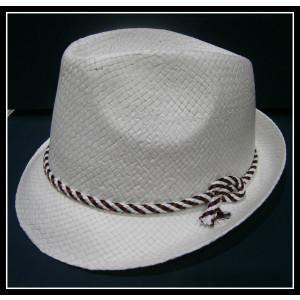 Καβουράκι ψάθινο λευκό (ΚΩΔ:10082)