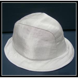 Καβουράκι ψάθινο λευκό (ΚΩΔ:10083)