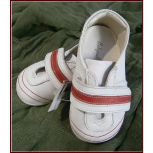 Παπουτσάκι αγόρι babywalker (PRI00010)  Δωρεάν μεταφορικά με κατάθεση στη τράπεζα