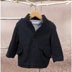 Παλτό Bambolino Panos 8986