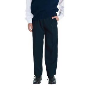 Παντελόνι Παρέλασης (Μπλε Σκούρο) (Κωδ.582.534.001) (Ανω των 10 τεμ 10€) (Ανω των 40 τεμ 9€)
