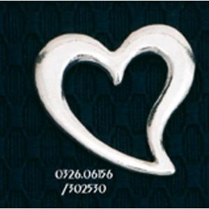 Κρεμαστή καρδιά
