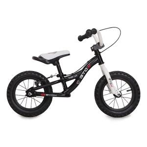 Ποδήλατο Ισορροπίας Step by Step 12 Byox