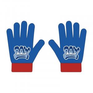Γάντια Paw Patrol Πλεκτά 744.090.002