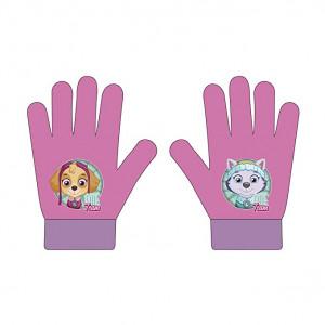 Γάντια Paw Patrol 744.090.005