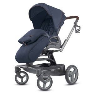 Inglesina Quad Oxford Blue