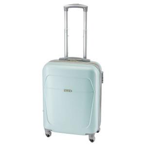 Βαλίτσες ταξιδιού rcm 8011-18 βεραμάν
