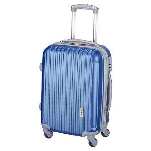 Βαλίτσα ταξιδιού Rcm Blue (κωδ.8006-2) Επεκτεινόμενη!! Δωρεάν μεταφορικά. Μόνο για λίγο!!!!!!!!
