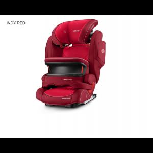 Recaro Monza Nova Is Isofix Indy (Kωδ.469.76.067)